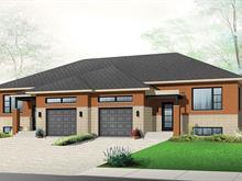 House for sale in Saint-Alphonse-de-Granby, Montérégie, Rue du Domaine, 25931771 - Centris