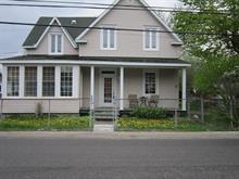 House for sale in Masson-Angers (Gatineau), Outaouais, 49 - 51, Rue des Servantes, 23555657 - Centris