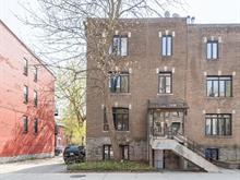 Condo à vendre à Le Plateau-Mont-Royal (Montréal), Montréal (Île), 3568, Rue  Durocher, app. A, 22687855 - Centris