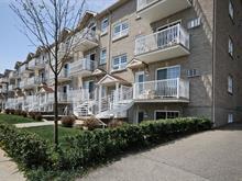 Condo for sale in Rivière-des-Prairies/Pointe-aux-Trembles (Montréal), Montréal (Island), 8957, Avenue  René-Descartes, 25422497 - Centris