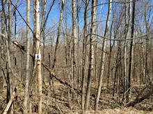 Lot for sale in Potton, Estrie, Chemin  Smart, 22266782 - Centris