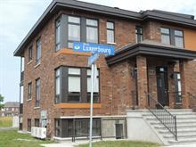 Condo à vendre à Aylmer (Gatineau), Outaouais, 10, Rue du Luxembourg, app. B, 21433459 - Centris