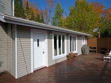 House for sale in Sainte-Marguerite-du-Lac-Masson, Laurentides, 5, Rue du Sentier-du-Sommet, 20562388 - Centris
