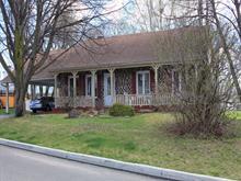 Maison à vendre à Charlesbourg (Québec), Capitale-Nationale, 7790, Avenue  Paul-Comtois, 18799685 - Centris