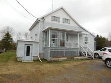 Maison à vendre à Saint-Hubert-de-Rivière-du-Loup, Bas-Saint-Laurent, 6, Route de Saint-Pierre, 24314384 - Centris