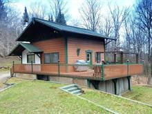 Maison à vendre à Sainte-Agathe-des-Monts, Laurentides, 140, Rue  Diana, 15054155 - Centris