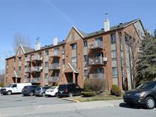 Condo for sale in Anjou (Montréal), Montréal (Island), 10051, Promenade des Riverains, apt. 311, 17597512 - Centris