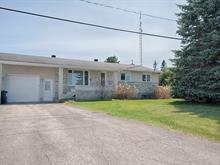 Maison à vendre à Hemmingford - Canton, Montérégie, 320, Chemin de Covey Hill, 20502462 - Centris