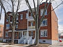 Condo for sale in La Cité-Limoilou (Québec), Capitale-Nationale, 655, Rue  Père-Marquette, 14930000 - Centris