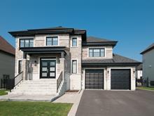 House for sale in Beloeil, Montérégie, 791, Rue  Gilbert-Desautels, 14507683 - Centris