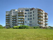 Condo for sale in Brossard, Montérégie, 8500, Place  Saint-Charles, apt. 508, 20898025 - Centris
