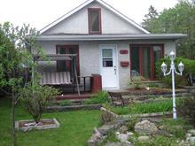 Maison à vendre à Sainte-Marthe-sur-le-Lac, Laurentides, 15, 40e Avenue, 26096436 - Centris