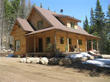Maison à vendre à Saint-Donat, Lanaudière, 106, Chemin du Lac-de-la-Montagne-Noire, 27185110 - Centris
