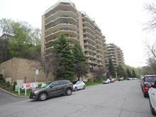 Condo à vendre à Saint-Vincent-de-Paul (Laval), Laval, 3785, Rue du Barrage, app. 206, 26684504 - Centris