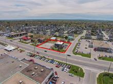 Commercial building for sale in Blainville, Laurentides, 699, boulevard du Curé-Labelle, 14827883 - Centris