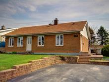 House for sale in Beauport (Québec), Capitale-Nationale, 3180, Avenue  Saint-Samuel, 20458358 - Centris