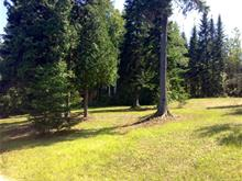 Lot for sale in Témiscouata-sur-le-Lac, Bas-Saint-Laurent, Chemin de la Grosse-Roche, 23809268 - Centris