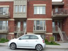 Condo à vendre à Mercier/Hochelaga-Maisonneuve (Montréal), Montréal (Île), 9507, Avenue  Souligny, 19622882 - Centris
