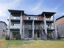 Condo for sale in Aylmer (Gatineau), Outaouais, 166, Chemin  Fraser, apt. B, 20931138 - Centris