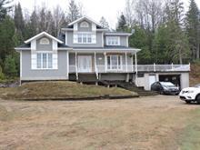 Maison à vendre à Saint-Côme, Lanaudière, 261, 9e Rang, 18515730 - Centris