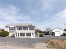 Maison à vendre à La Malbaie, Capitale-Nationale, 218, Rang du Ruisseau-des-Frênes, 9886698 - Centris