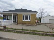 Duplex for sale in Jonquière (Saguenay), Saguenay/Lac-Saint-Jean, 2185 - 2187, Rue  Saint-Maurice, 11657962 - Centris