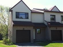 Maison à vendre à Kirkland, Montréal (Île), 8, Rue  Frank-Toope, 17330952 - Centris