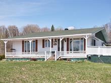 House for sale in Sainte-Béatrix, Lanaudière, 151, Rang  Saint-Paul Ouest, 11022964 - Centris