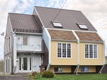 Maison à vendre à Saint-Ambroise-de-Kildare, Lanaudière, 600, Avenue des Commissaires, 21448681 - Centris