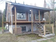 House for sale in Lac-Beauport, Capitale-Nationale, 11, Chemin du Barrage, 19739496 - Centris