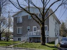 4plex for sale in Les Rivières (Québec), Capitale-Nationale, 1205, Avenue  Anne-Hébert, 26843513 - Centris