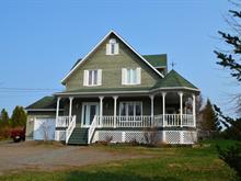 Maison à vendre à Saint-Jean-Port-Joli, Chaudière-Appalaches, 350, Avenue  De Gaspé Est, 19056807 - Centris