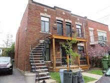 Triplex for sale in LaSalle (Montréal), Montréal (Island), 109 - 113, 1re Avenue, 20662942 - Centris