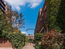 House for sale in Ville-Marie (Montréal), Montréal (Island), 4, Terrasse  Summerhill, 16565534 - Centris