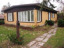 Maison à vendre à Sainte-Foy/Sillery/Cap-Rouge (Québec), Capitale-Nationale, 1308, Avenue  Jean-De Quen, 9884928 - Centris