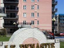 Condo à vendre à Jacques-Cartier (Sherbrooke), Estrie, 190, Rue  Don-Bosco Nord, app. 408, 27532131 - Centris