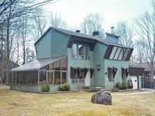 Maison à vendre à Saint-Sauveur, Laurentides, 26, Chemin des Feux-Follets, 25874199 - Centris