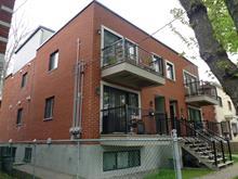 Condo for sale in Ahuntsic-Cartierville (Montréal), Montréal (Island), 10449, Rue  Rancourt, apt. 1, 10863341 - Centris