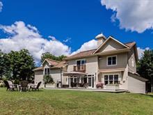 Maison à vendre à Mont-Tremblant, Laurentides, 25, Chemin du Bouton-d'Or, 22553155 - Centris