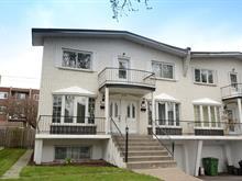 Duplex à vendre à Mercier/Hochelaga-Maisonneuve (Montréal), Montréal (Île), 6510 - 6512, Rue  Louis-Dupire, 28475334 - Centris