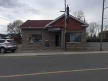 Commercial building for sale in Vimont (Laval), Laval, 15, boulevard  Saint-Elzear Est, 15128038 - Centris