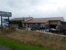 Industrial building for sale in Verchères, Montérégie, 449, Montée  Calixa-Lavallée, 23432705 - Centris