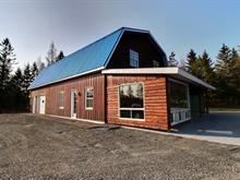 Hobby farm for sale in Saint-Joseph-de-Coleraine, Chaudière-Appalaches, 95, Chemin du 10e-Rang, 25581698 - Centris