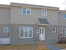 House for sale in Baie-Comeau, Côte-Nord, 1245, Rue de Mingan, 26703754 - Centris