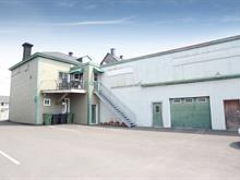Bâtisse commerciale à vendre à Les Chutes-de-la-Chaudière-Est (Lévis), Chaudière-Appalaches, 2550 - 2552, Chemin du Fleuve, 11276505 - Centris