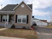Maison à vendre à Trois-Rivières, Mauricie, 1370, 10e Rue, 25798655 - Centris