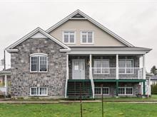 Maison à vendre à La Plaine (Terrebonne), Lanaudière, 7941 - 7943, Rue des Géraniums, 19090966 - Centris
