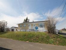 Maison à vendre à Paspébiac, Gaspésie/Îles-de-la-Madeleine, 114, Rue  Duguay, 16931499 - Centris