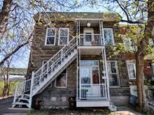 Duplex à vendre à Le Sud-Ouest (Montréal), Montréal (Île), 5400 - 5402, Rue  Drake, 19040862 - Centris