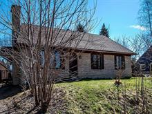 Maison à vendre à Lac-Beauport, Capitale-Nationale, 10, Chemin de la Sapinière, 28613741 - Centris